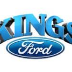 KINGS-LOGO_FULL