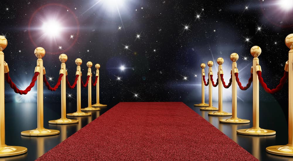 Ford F 150 Lease Deals >> Walking the Red Carpet of Ford Leasing | Kings Ford