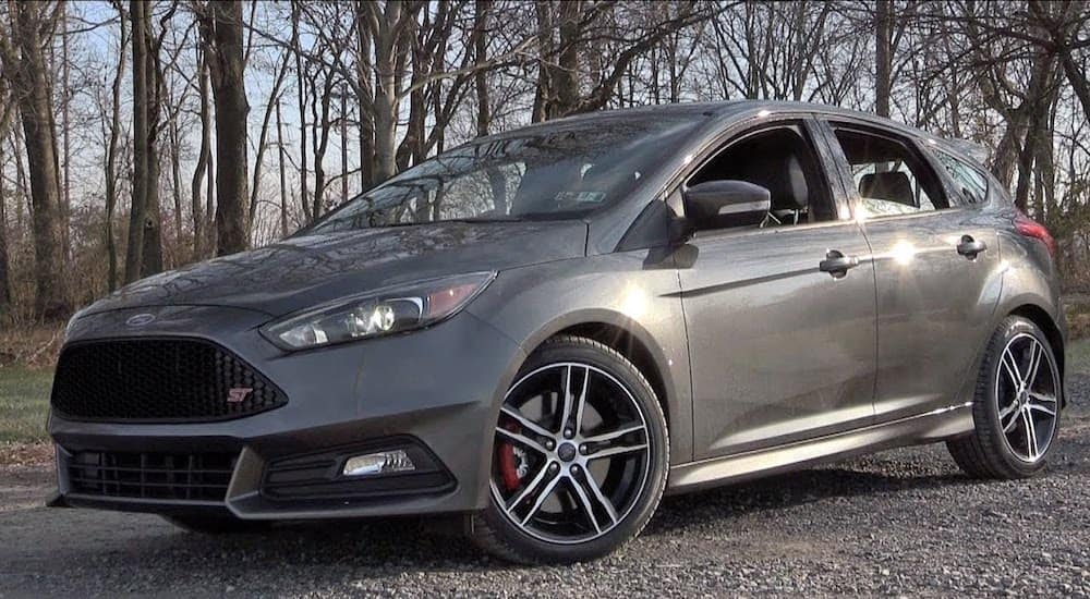 ford_focus-lease-deals