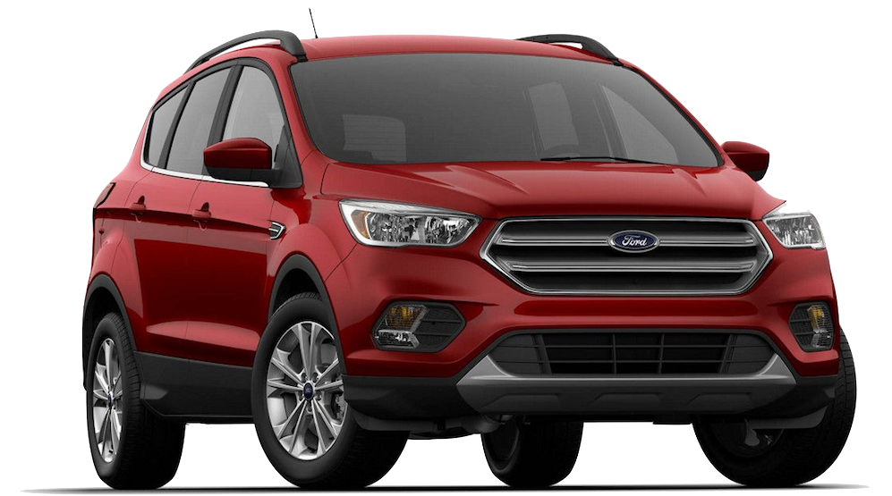 2018 ford escape vs 2018 honda cr v kings ford for Ford edge vs honda crv