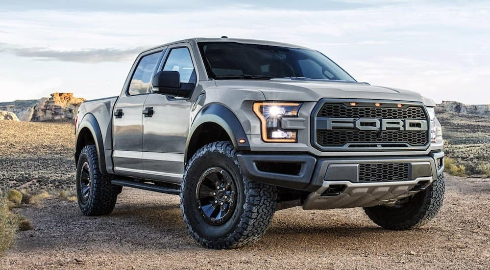 the best uses for ford trucks kings ford