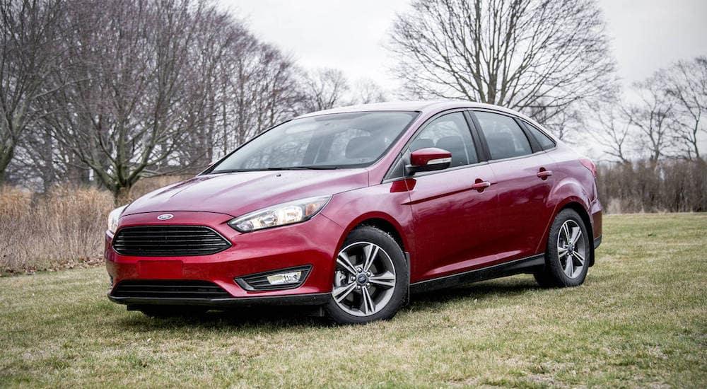 Used Cars Cincinnati >> Used Cars In Cincinnati What Are The Best Factors To Look For