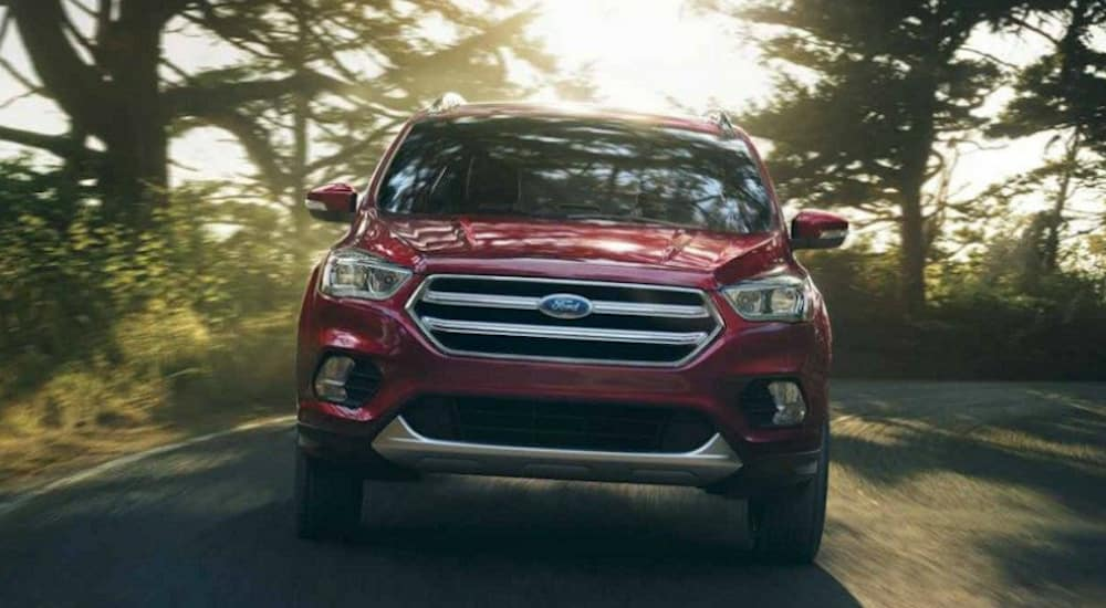 Ford Lease Deals >> Ford Lease Deals At Kings Ford Kings Ford