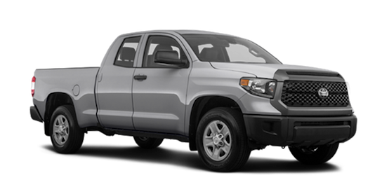2019 Ford F 150 Vs 2019 Toyota Tundra Kings Ford