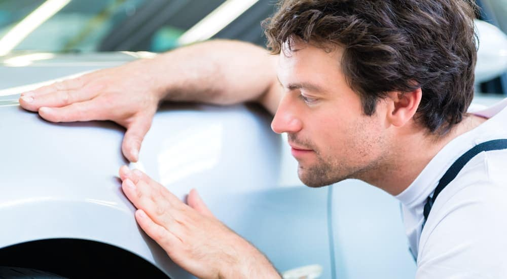 Used Cars Cincinnati Ohio: Watch For These 7 Things When Looking At Used Cars