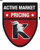 active-market-1