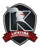 lifetime-engine-warranty-logo-1