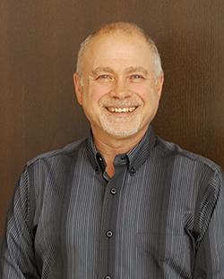 Ken Bart