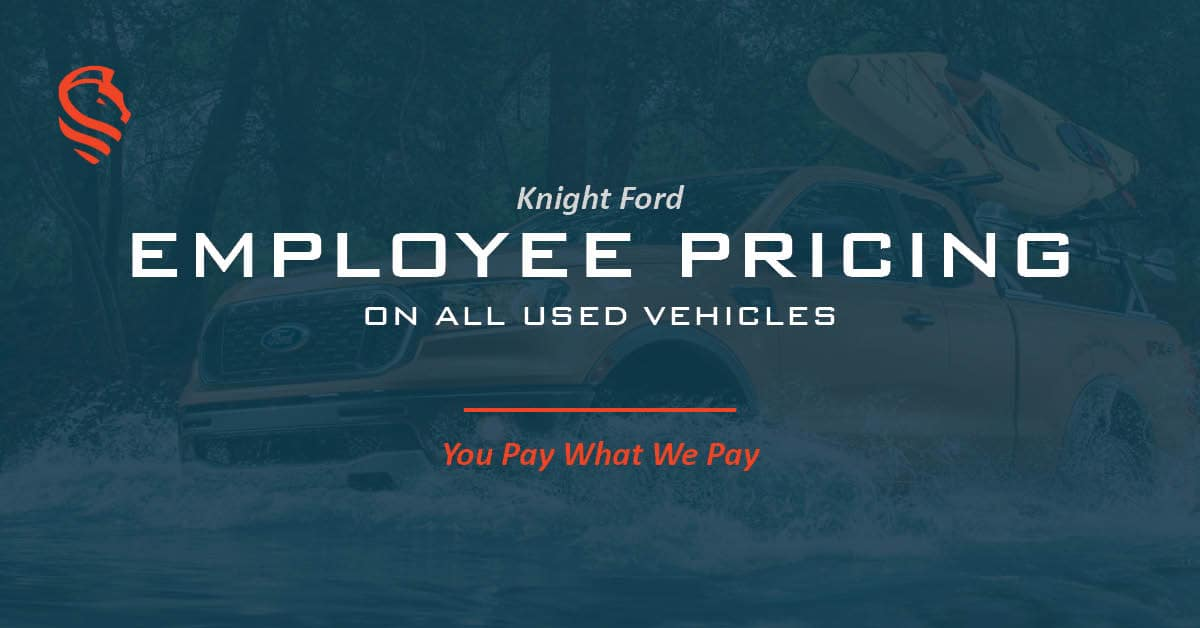 200731-KAG-Knight Ford Employee Pricing (1)