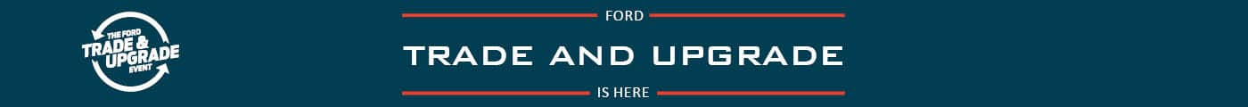 201002-KAG-Ford Creative VRP Banners