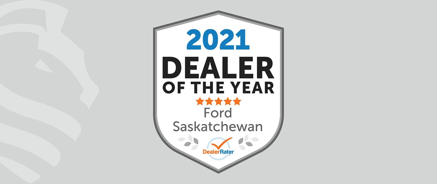 210127-KAG-Awards (Ford)4