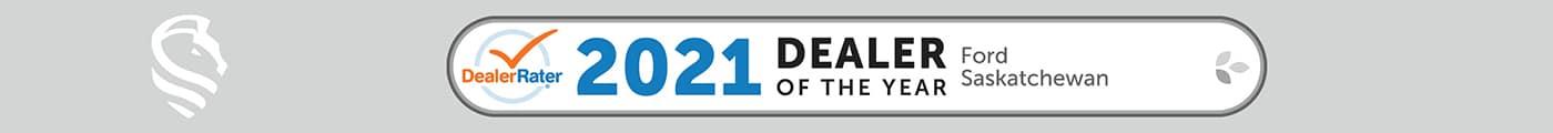 210127-KAG-Awards (Ford)5