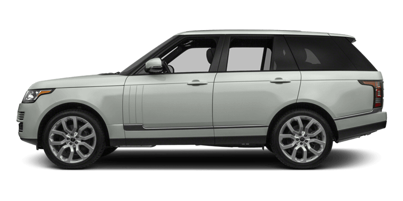 Land Rover Dealership Salt Lake City >> Land Rover Centerville New And Pre Owned Car Dealer Service