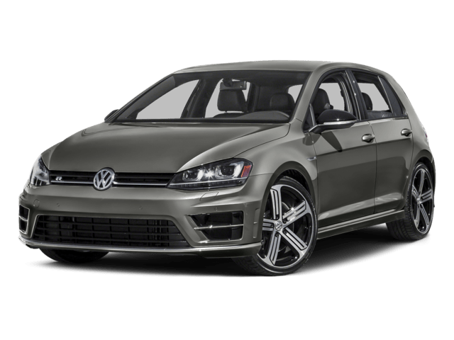 lauria volkswagen volkswagen dealer  port hope