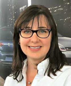 Sara Lauria