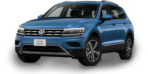 vw model me right models dealer volkswagen new htm dealership near indianapolis for in research which is