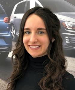 Gabriella Ninivaggi