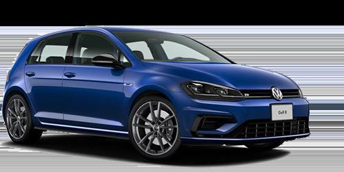 Lauria Volkswagen | Volkswagen Dealer in Port Hope, ON