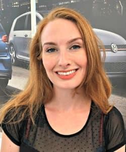 Sara Jefferies