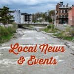 Local Port Hope and Cobourg, ON News & Events