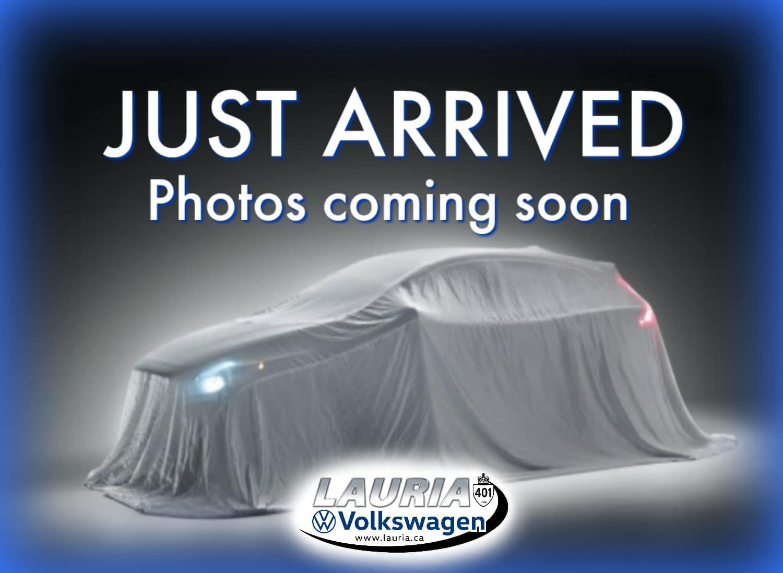 2021 Volkswagen Atlas 3.6 FSI Highline 4Motion AWD 4 Door SUV
