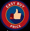Easy Buy Price