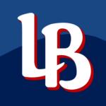 Liberty Bay Icon