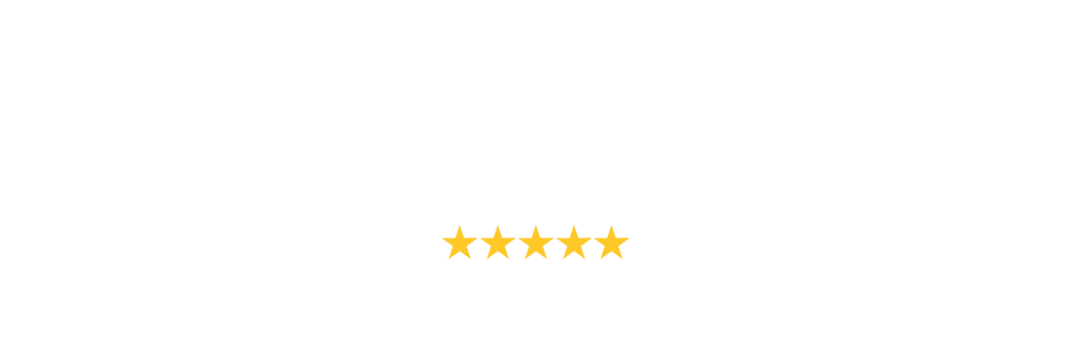 Five Star Google Review of Our Finance Department