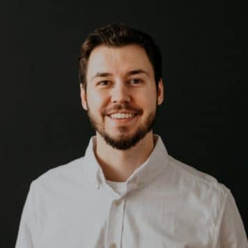 Josh Jakola