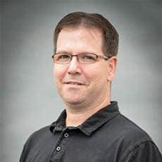 Scott Knezacek