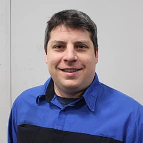 Matt Poitras