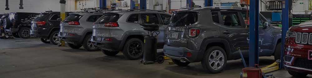 brake-service-repair