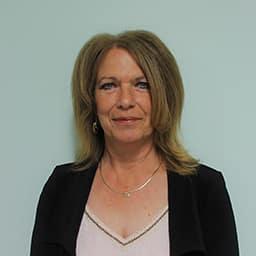 Darlene Tokarski