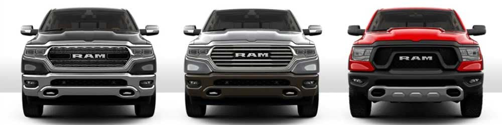 2019-ram-1500-trim-levels