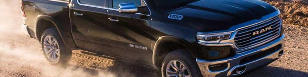 2019-ram-1500-trim-packages