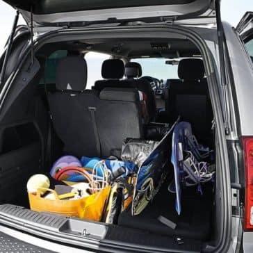 2019-Dodge-Grand-Caravan-Canada-back-interior
