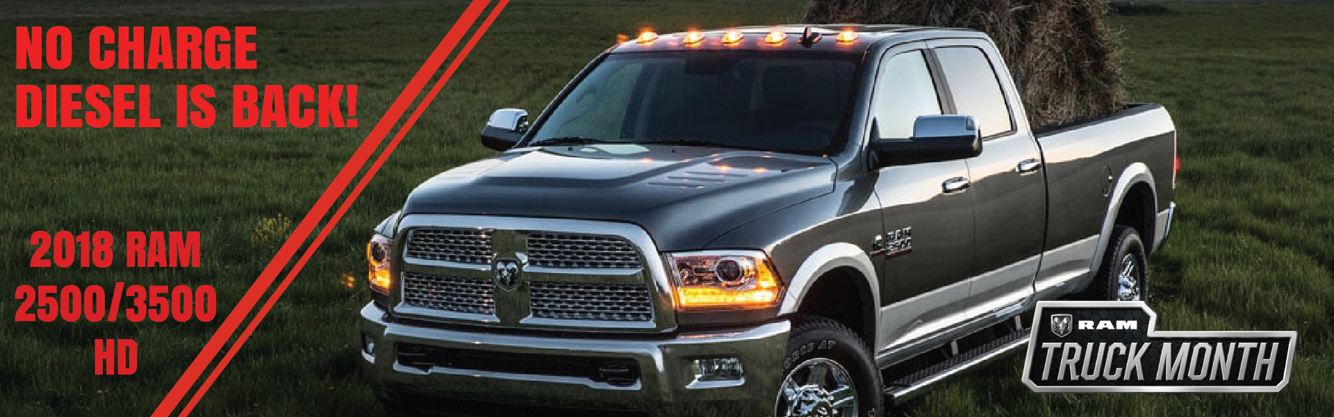 Chrysler Dodge Jeep Ram Dealer | Mainline Chrysler Rosetown, SK