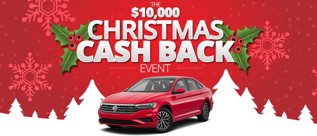 The 2018 Model Year Clearout is at Maple Ridge VW but not for long!