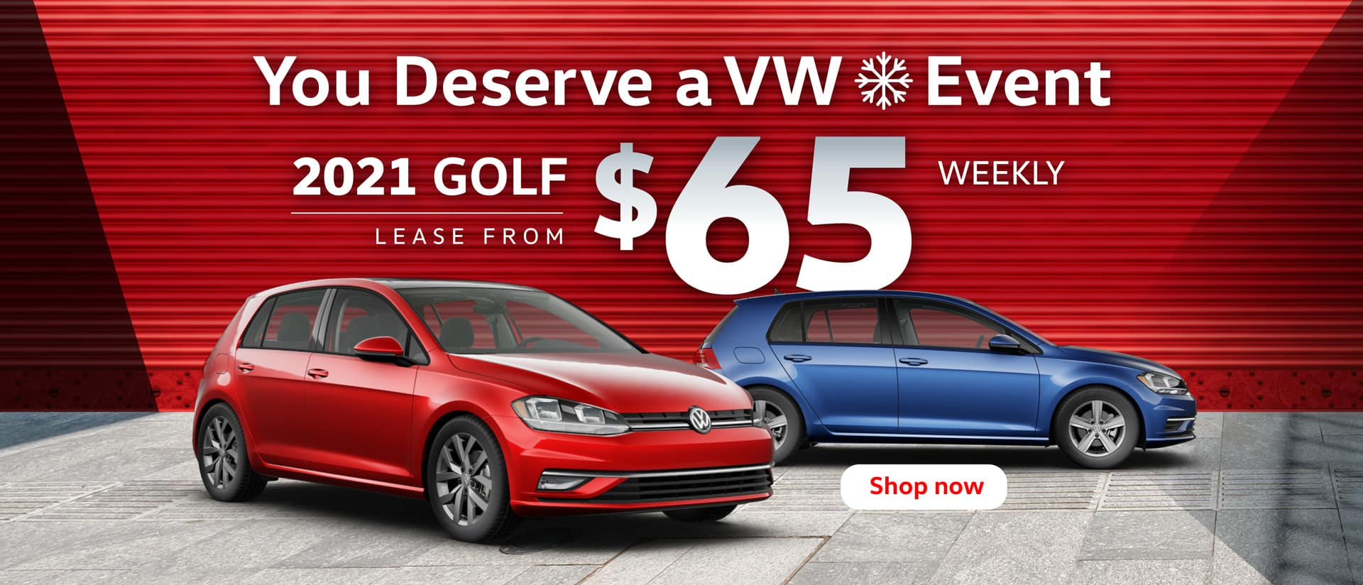 1494175_VW_YouDeserve_2021Golf_WB_MRV