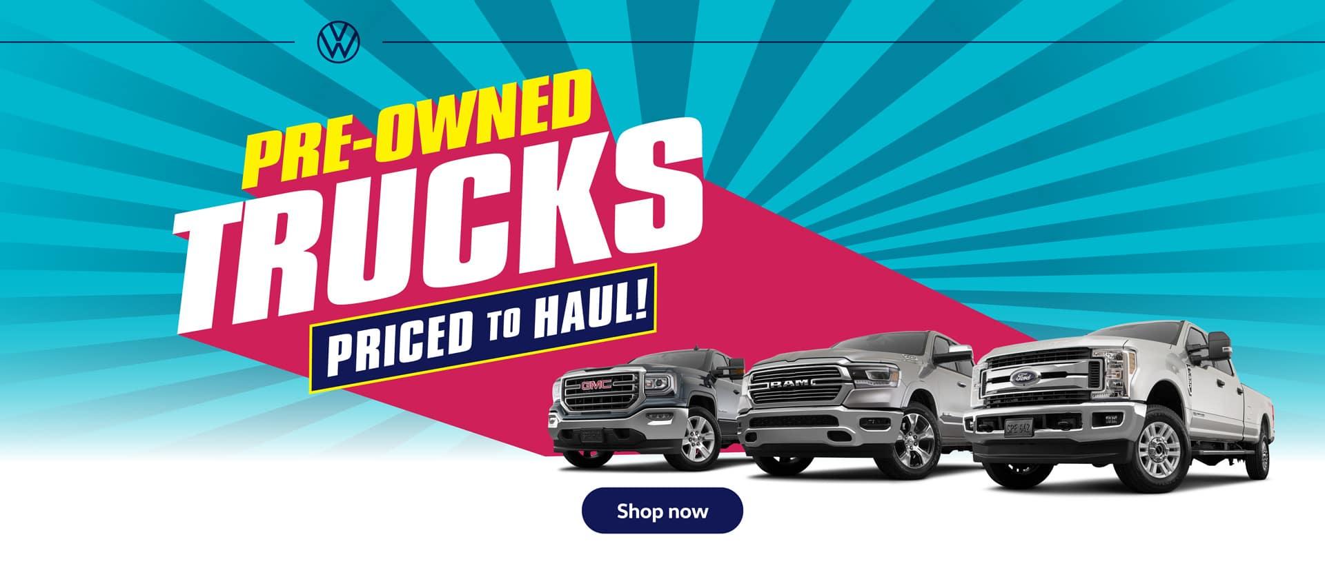 1789701_MRV_Used-Trucks_WB
