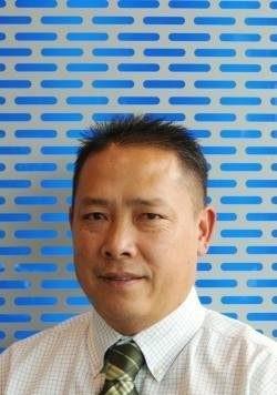 Cha Yang