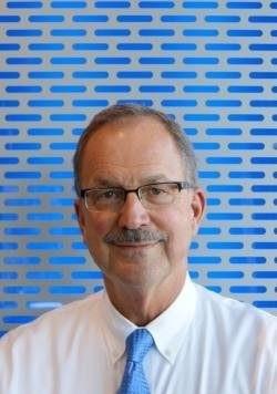 Andy Hulcher