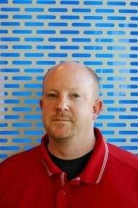 Bill Dalgaard