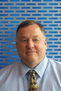 Brian Gallmeier