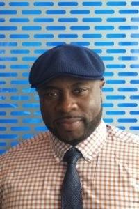 Emmanuel Onyeji