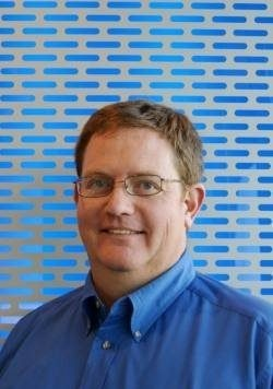 Glenn Andersen
