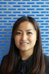 Janie Thao