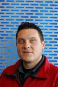 Josh Beaulieu