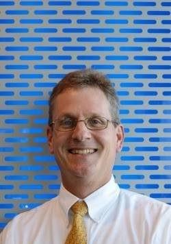 Mark Swenson