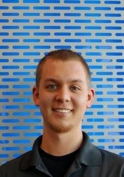 Nate McDaniels